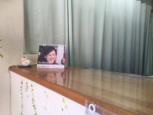 Ai.Miuraカレンダー1